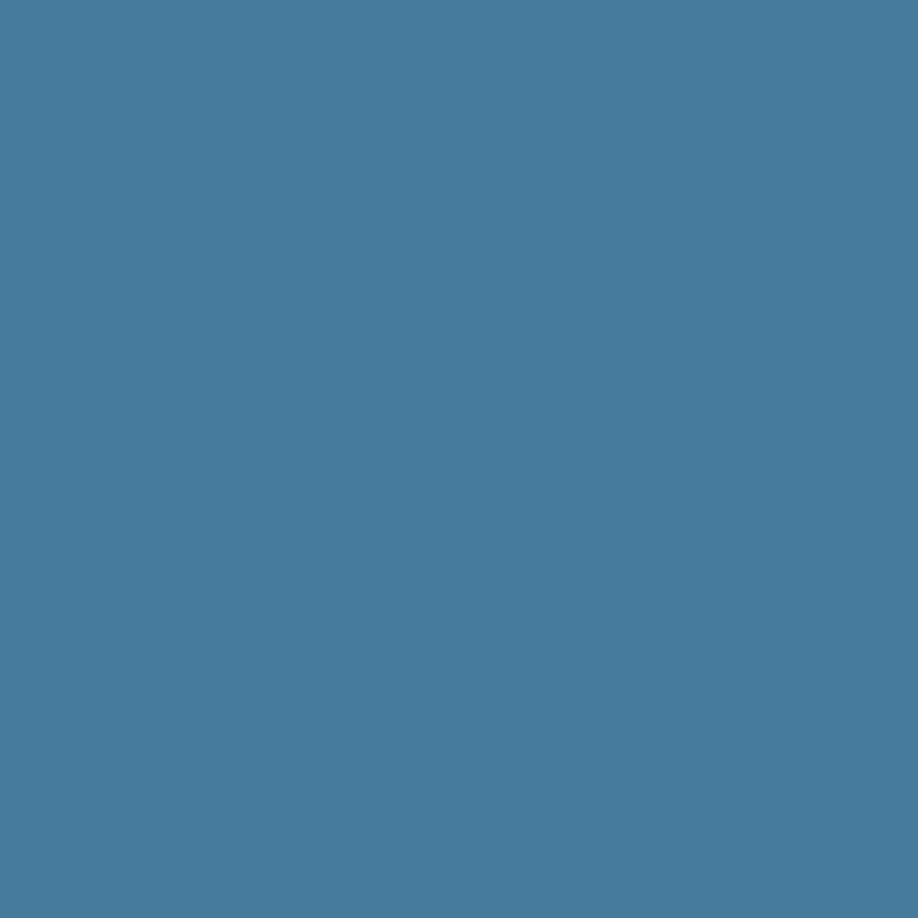 Objectif ostéopathie